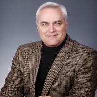 Paul Gillis