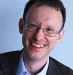 Arthur Kroeber