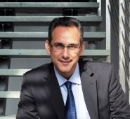 Mario Cavolo