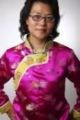 Zhang Lijia
