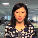 Wei Gu