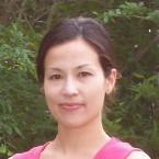Sara Hsu