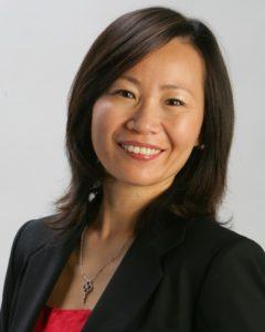 Wang Haiyan