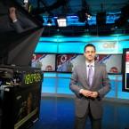Shaun Rein at CNN